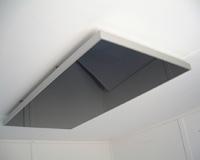 Air-Clima-installa-riscaldamento-infrarossi