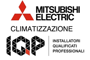 Air Clima is a IQP Mitsubishi Electric certified company