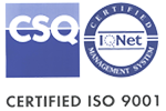 Air Clima is a certified company. Download our UNI EN ISO 9001:2015 certificate.