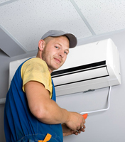 airclima-installa-impianti-condizionamento
