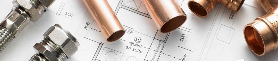 airclima-installa-impianti-termoidraulici