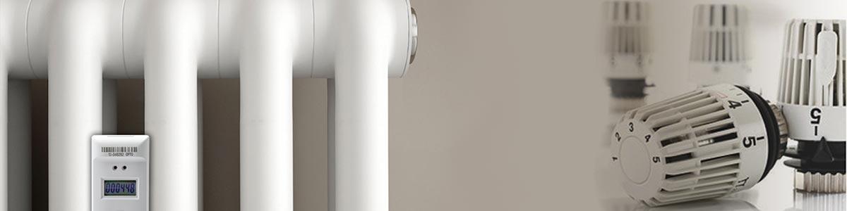 airclima-installazione-impianti-contabilizzazione-calore_1200x300