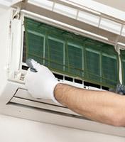 airclima-mauntezione-impianti-condizionamento