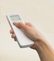 airclima-noleggia-condizionatori
