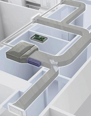 airclima-vende-condizionamento-a-zona