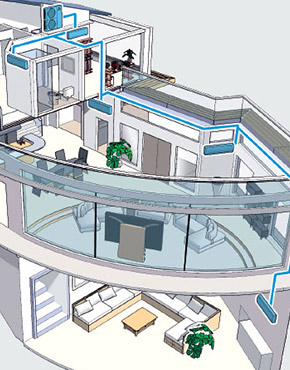 airclima-vende-condizionatori-multisplit
