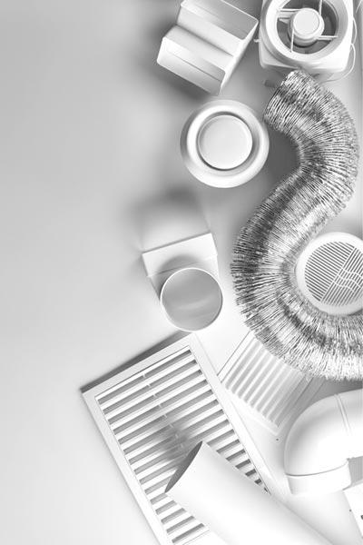benefici-sanificazione-impianti_400x600