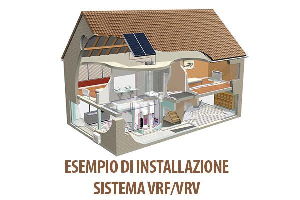 installazione-home-sistema-vrf-vrv