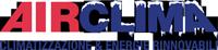 AirClima_logo